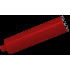 Алмазная коронка Адель BCL Premium ∅122 мм