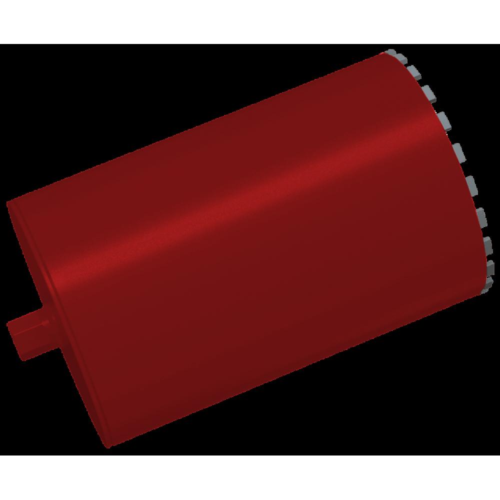 Алмазная коронка Адель BCL Premium ∅320 мм
