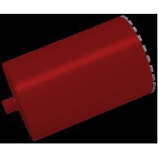 Алмазная коронка Адель BCL Premium ∅350 мм