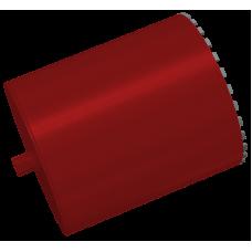 Алмазная коронка Адель BCL Premium ∅500 мм