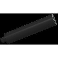 Алмазная коронка Адель BCU Standard ∅112 мм