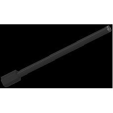 Алмазная коронка Адель BCU Standard ∅25 мм