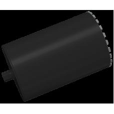 Алмазная коронка Адель BCU Standard ∅350 мм