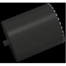 Алмазная коронка Адель BCU Standard ∅500 мм
