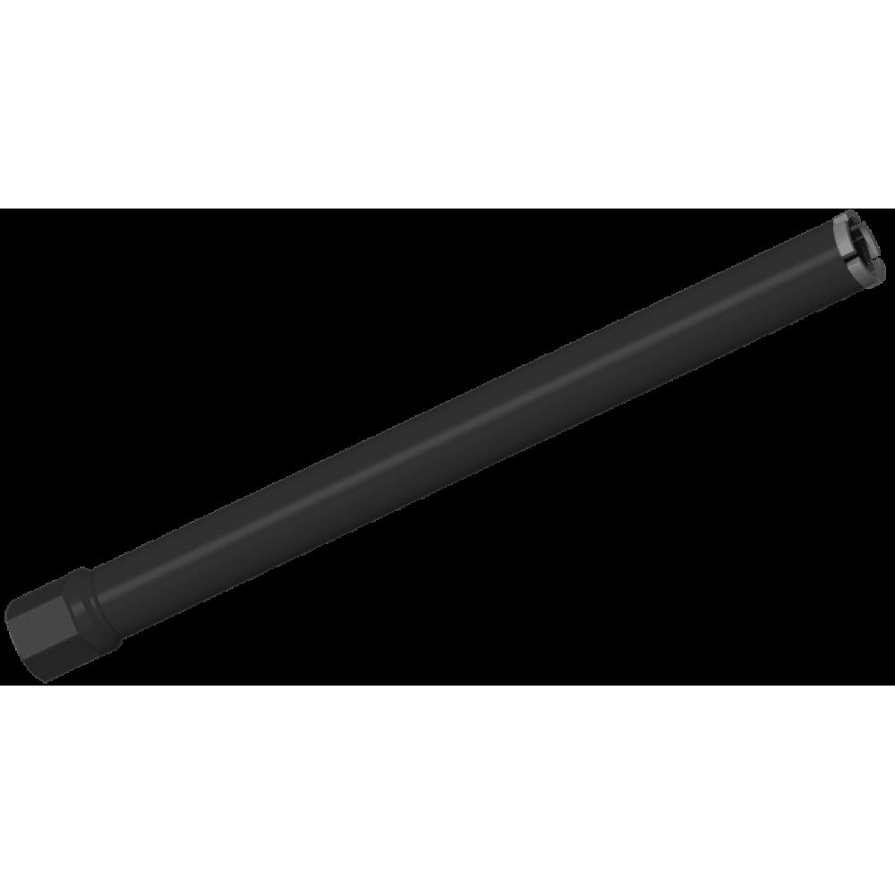 Алмазная коронка Адель BCU Standard ∅42 мм
