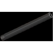 Алмазная коронка Адель BCU Standard ∅52 мм