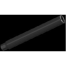 Алмазная коронка Адель BCU Standard ∅62 мм