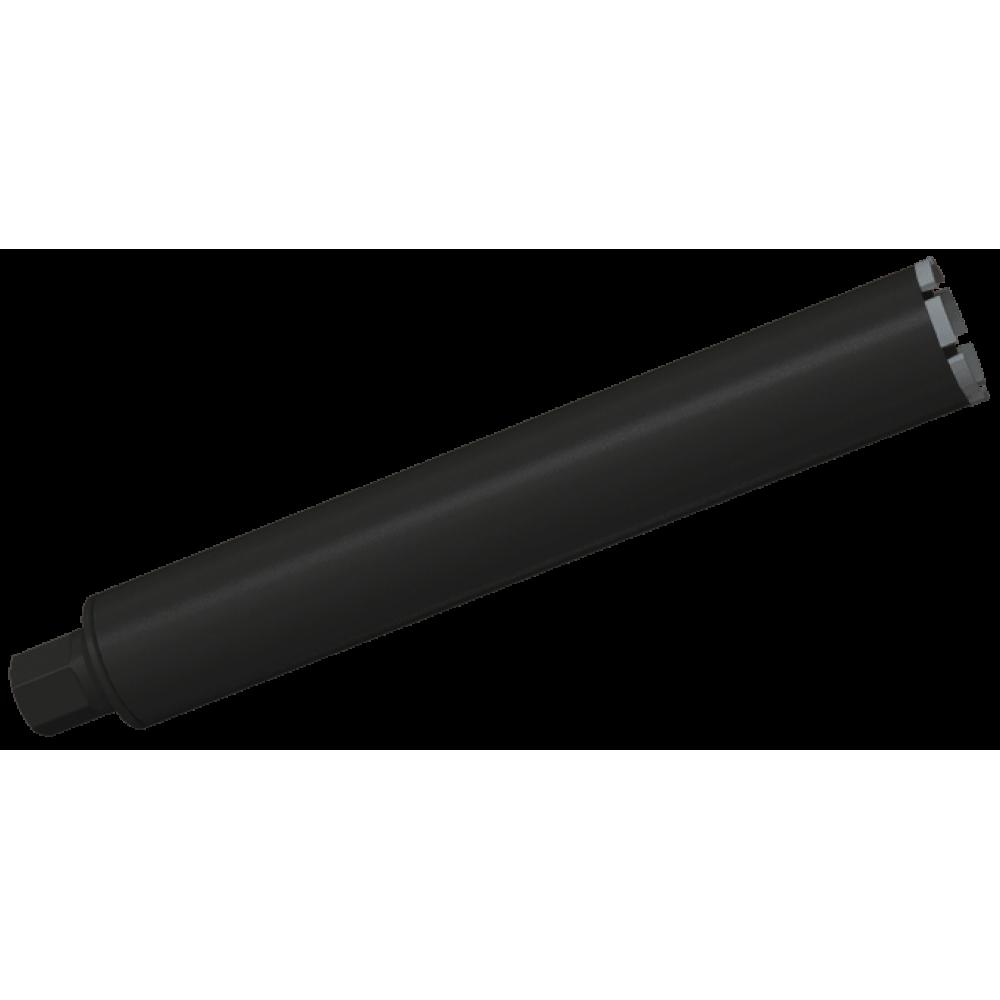 Алмазная коронка Адель BCU Standard ∅76 мм