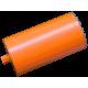 Алмазная коронка по бетону 400 мм STR L-450 мм