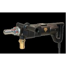 Двигатель алмазного бурения Cardi DP2200 ME-16