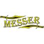 Установки алмазного бурения Messer