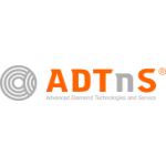 ADTnS