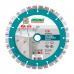 Диск алмазный 125 мм для УШМ DISTAR 1A1RSS/C3 TECHNIC ADVANCED