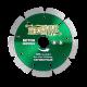 Алмазные диски 400 мм