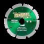 Алмазные диски 125 мм
