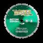 Алмазные диски 230 мм