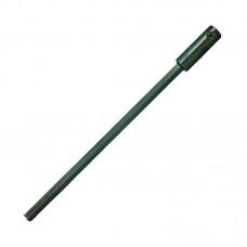 Удлинитель для адаптера Quick Lock, 300 мм. D.BOR