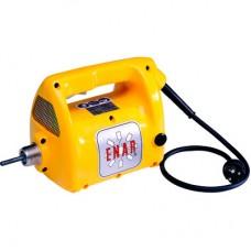 Привод вибратора глубинного ENAR - AVMU
