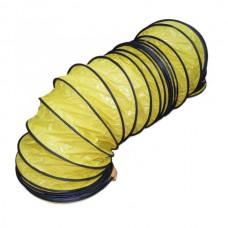 Гибкий шланг Master (желтый) 3 м - 310 мм