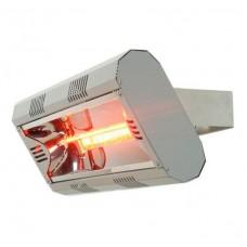 Электрический инфракрасный нагреватель Master FACT 20