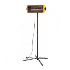 Электрический инфракрасный нагреватель Master HALL 1500
