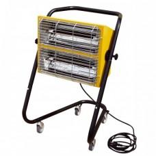 Электрический инфракрасный нагреватель Master HALL 3000