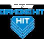 Алмазные коронки DIAMOND HIT