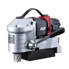 Магнитный сверлильный станок AGP Power Tools PMD-3530