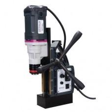 Магнитный сверлильный станок OPTIMUM DM35 V