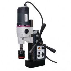 Магнитный сверлильный станок OPTIMUM DM36 VT