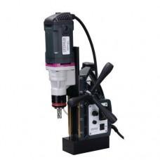 Магнитный сверлильный станок OPTIMUM DM50 V