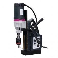 Магнитный сверлильный станок OPTIMUM DM60 V