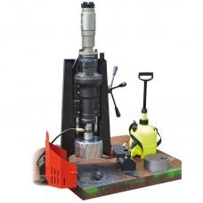 Пневматической магнитный сверлильный станок PRO-200А ATEX