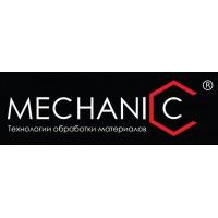 Приспособления MECHANIC