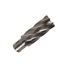 Корончатое сверло Gtool XE D54 L50/55