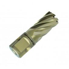 Корончатое сверло Karnasch GOLD LINE D12 L30