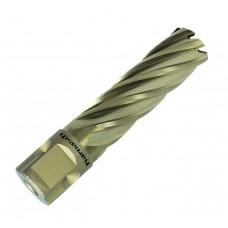 Корончатое сверло Karnasch GOLD LINE D12 L55
