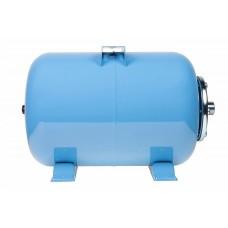 Гидроаккумулятор Г 24