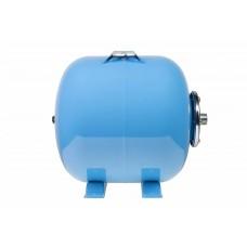 Гидроаккумулятор Г 35