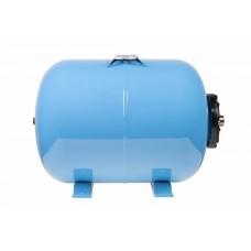 Гидроаккумулятор ГПк 50