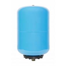 Гидроаккумулятор Крот 24