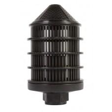 Водозаборный фильтр