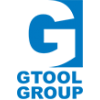 GTOOL GROUP