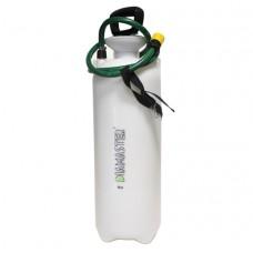 Напорный водяной бак (12л) со шлангом Diamaster