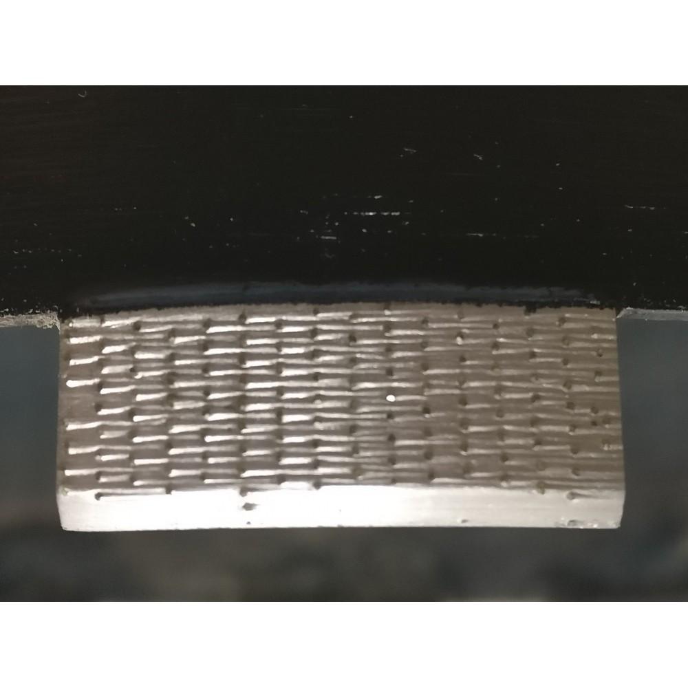 Алмазная коронка по бетону 102 мм ARIX (Generation-II)
