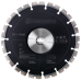 Набор алмазных дисков Husqvarna CUT-N-BREAK EL35CNB