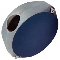Колодочная плоская насадка Plate100 для стыковой сварки