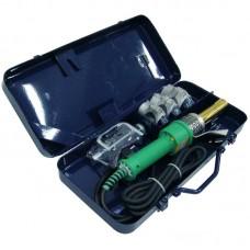 Сварочный комплект для полипропиленовых труб DYTRON SP-1a 650W MINI blue