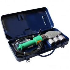 Сварочный комплект для полипропиленовых труб DYTRON SP-1a 850W MINI black