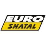 EURO SHATAL